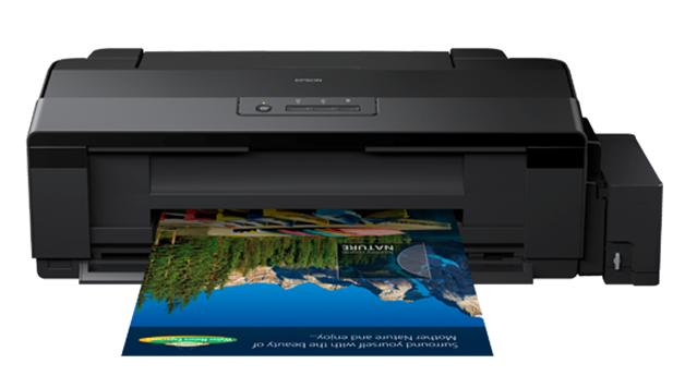 epson pm 245 driver free