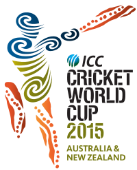 ICC World Cup 2015: All You Need to Know
