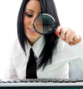 Keyword Research Tools to Find the Most Searched Keywords