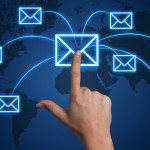 Email Marketing: How to Increase the Number of Your Contacts