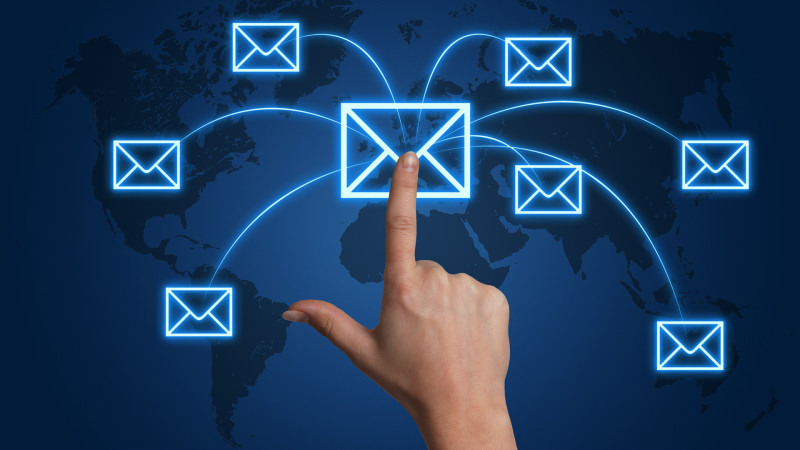 email-contacts