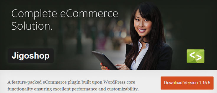 Top 5 Ecommerce WordPress Plugins You Can Rely On For Your Next Online Shop