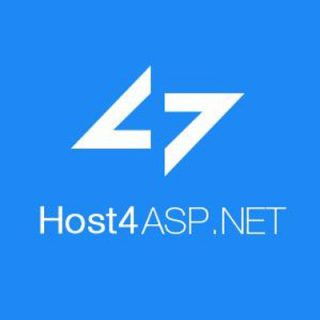 Host4ASP.NET Hosting Review – Why Is It the Best Windows Hosting?