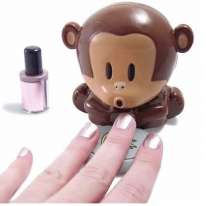 5 Coolest Gadgets for Girls