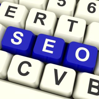 What to Look for in Professional SEO Services and the Types of Services they Provide