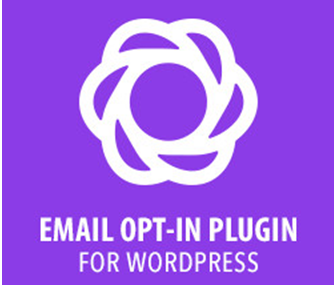 Bloom – Amazing Email Opt-in Plugin from Elegant Themes