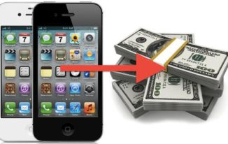 sell-iphone