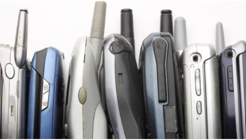 Sell Old Mobile Phones for Extra Cash With SellMyPhone.co.uk