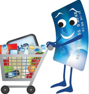 How to shop smartly online?