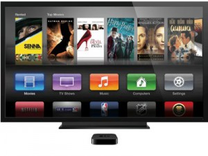 the-apple-tv-is-offered-at-a-great-price--9900