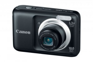 the-canon-a800-powershot-is-a-great-point-and-shoot-for-the-money--8999