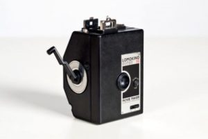the-lomokino-35mm-movie-camera-is-an-easy-way-to-create-movies-9900