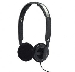 the-sennheiser-px-100-ii-produces-great-sound-for-a-great-price-6995