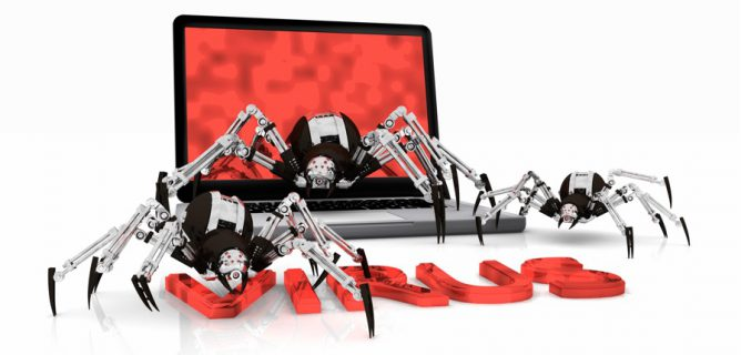 What Should You Look for in Antivirus Software Reviews?