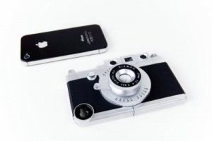 your-iphone-can-function-and-resemble-like-a-traditional-point-and-shoot-with-this-camera-case--6500