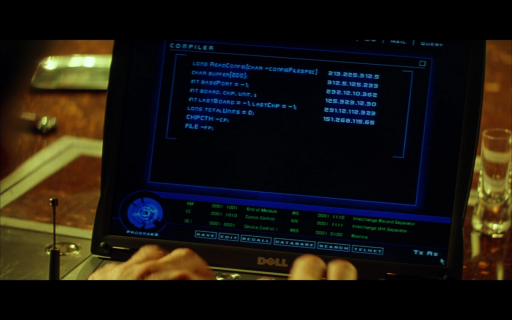 5 Hollywood Movies Based on Hacking