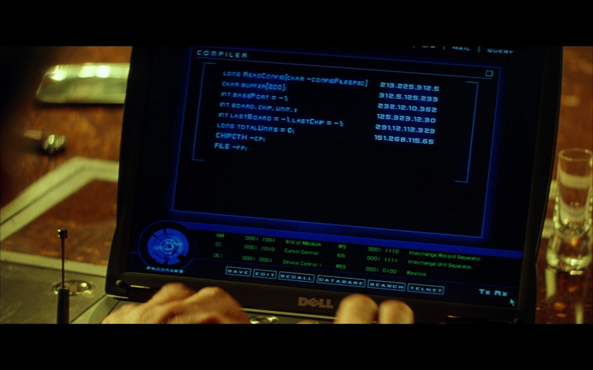 Movies-Based-On-Hacking