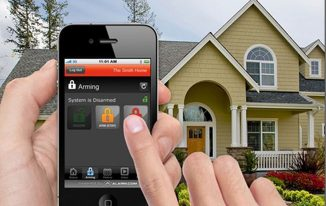 Factors That Property Owners Should Consider When Purchasing Home Security Systems