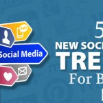 5 Latest Social Media Trends For Bloggers
