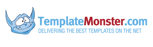 TemplateMonster Review – Build Your Website with striking Template