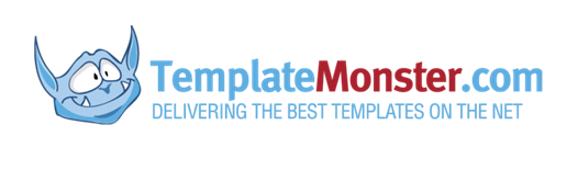 Template Monster for WordPress CMS