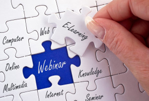 7 Steps to Create a Powerful Webinar