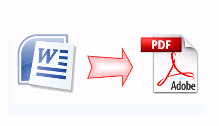 How To Convert DOCX to PDF Free?