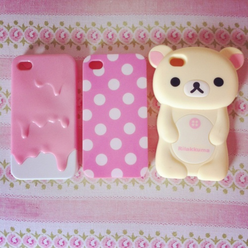 girly-phone-cases