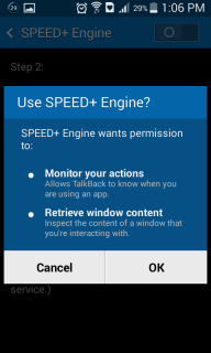 Be Aware Of The Freshly Added Features Of DU Speed Booster App