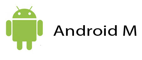 Top 5 features of Android M