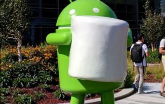 Android M - Android Marshmallow