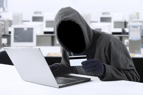how to stop identity theft before it happens