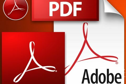 10 Free PDF Readers for Windows