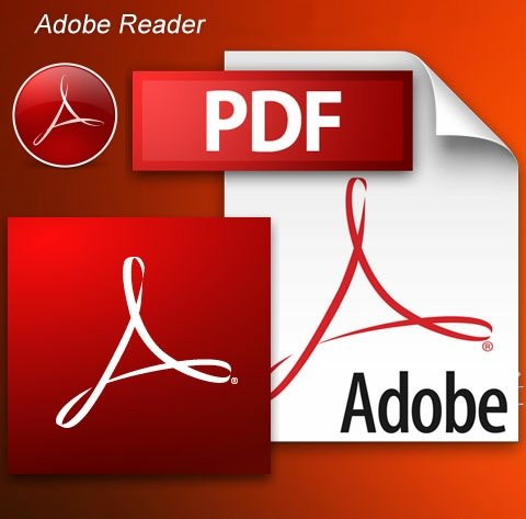 free acrobat reader for windows