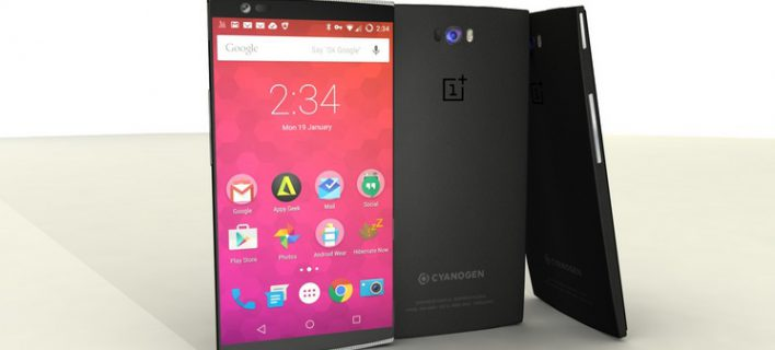 OnePlus Two or Next Nexus! Which one is good for you?
