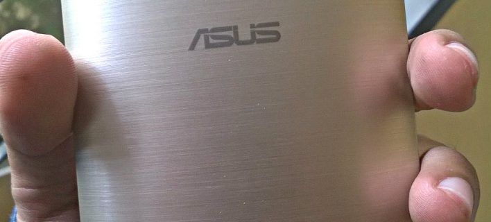 Asus ZenFone 2 Z3580: Must know Pros and Cons