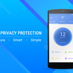 Top 5 Android Apps That Can Help You Lock Your Apps
