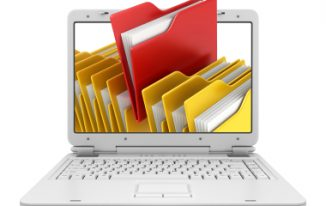 Enhance Efficiencies with Document Management Systems
