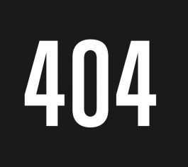 What is Error 404? 6 Best 404 Plugins for WordPress