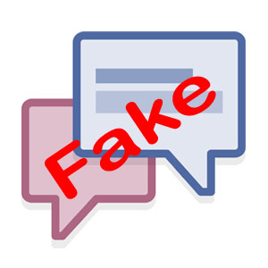 5 Tools To Create Fake Facebook Chat And Status