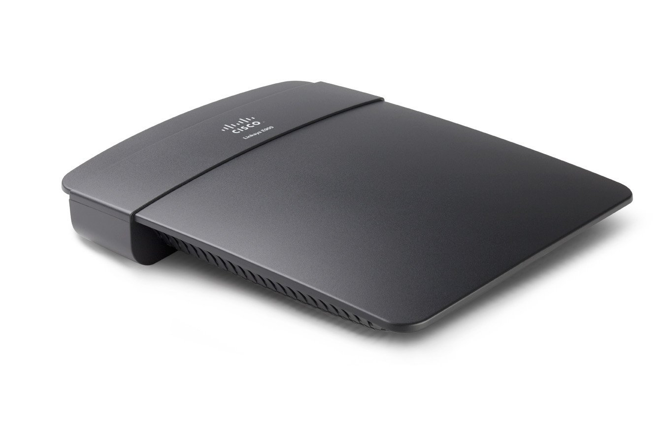 How to setup Cisco Linksys N300 E1200 Wifi Router using ...
