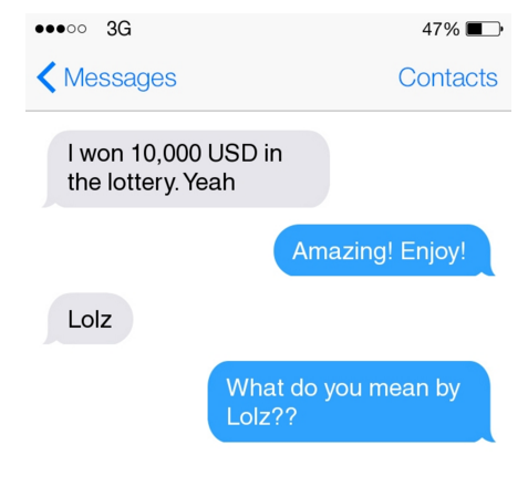 iphone fake text generator 2
