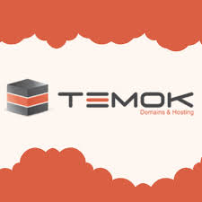 Temok Hosting Review – Affordable, Agile and Awesome