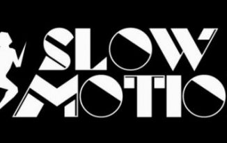 slow motion apps