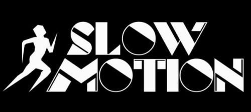 7 Best Slow Motion Apps For Android