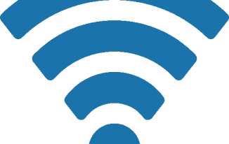 7 Actionable Tips for Boosting Wi-Fi Signal