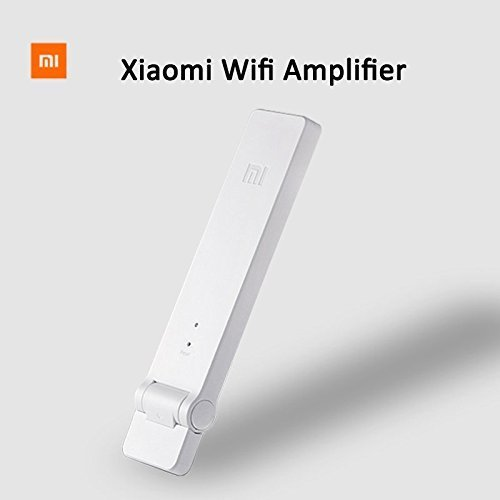 Xiaomi WIFI Amplifier