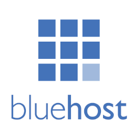 Get 30% OFF the Shared Hosting Plus Package at Bluehost.com!
