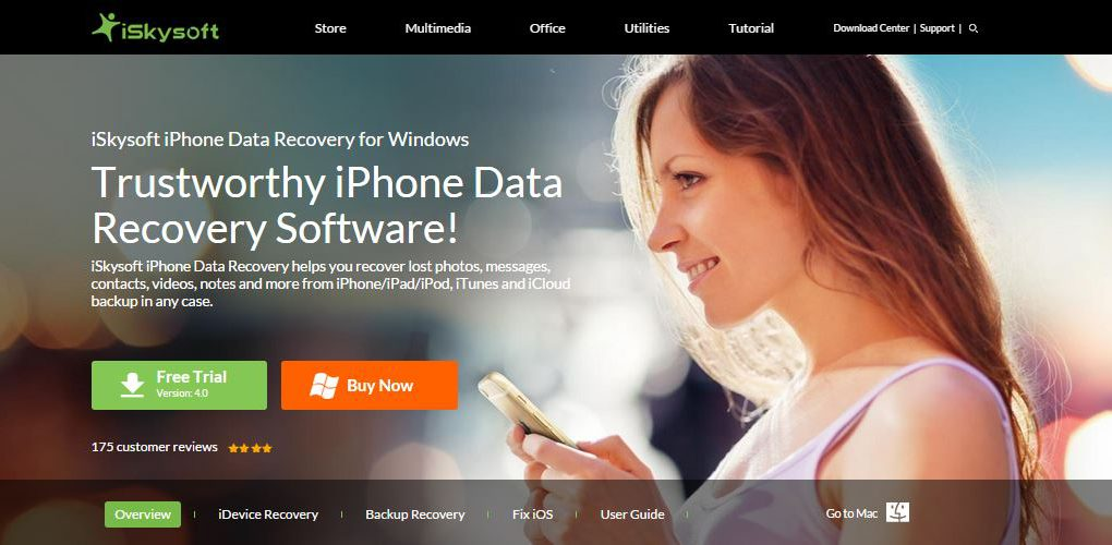 iSkysoft_iPhone_Data_Recovery_2
