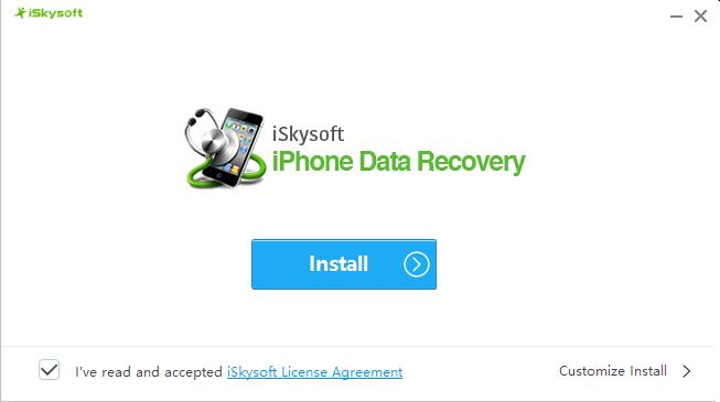 iSkysoft_iPhone_Data_Recovery_3